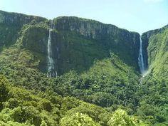 Inyanga. Waterfalls . Zimbabwe Places Of Interest, Zimbabwe, Its A Wonderful Life, When Us, Amazing Nature, Natural Beauty, Past, To Go, Memories