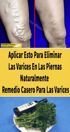 Beauty Tips For Men, Beauty Hacks, Knee Pain Exercises, Good Morning Images Flowers, Diy Beauté, Love You Images, Beauty Skin, Health Tips, Health Fitness
