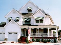 12 Best Retractable Awning Images Retractable Awning Outdoor