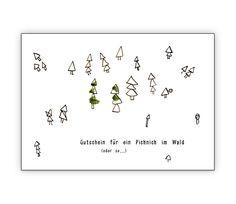 (Blanko) Gutschein für ein Picknick im Wald (oder so...) - http://www.1agrusskarten.de/shop/blanko-gutschein-fur-ein-picknick-im-wald-oder-so/    00022_0_2249, Bäume, Freunde, Freundschaft, Geschenk, Grusskarte, Gutschein, Klappkarte, Natur, Picknick, schenken, Wald00022_0_2249, Bäume, Freunde, Freundschaft, Geschenk, Grusskarte, Gutschein, Klappkarte, Natur, Picknick, schenken, Wald