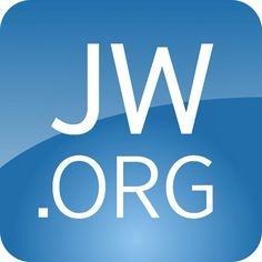 The ONLY official JW site online.