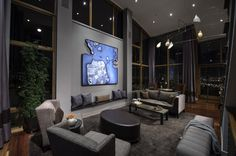 30 Living Room Design and decor Ideas 26 30 Modern Living Room Design Ideas to Upgrade Your Quality of Lifestyle