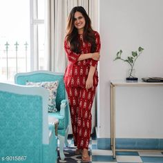 Nightsuits