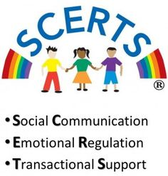 This website offers comprehensive information about the SCERTS® Model and its collaborators, and resources that are available to assist professionals and parents in developing and implementing educational programs based on the SCERTS® Model.