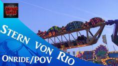 Mondial Super Nova: Stern Von Rio Onride Van Otten, Almere-Buiten Nederland
