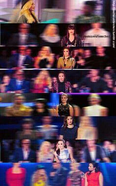 How Lovatics watch the X Factor ;;;;; OH GOD YESS! This was exactly how I watched it, and Demi was the only reason I watched it!