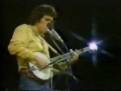 Don McLean - Over the Waterfall / Babylon.