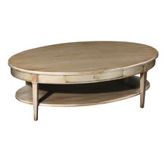 1000 ideas about table basse ovale on pinterest coffee - Table basse ovale blanche ...
