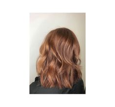 copper red , all over, shiny, Mid length, Lvl Lashes, Copper Red Hair, Keratin Complex, Hair And Beauty Salon, Best Brand, Loreal, Mid Length, Stylists, Long Hair Styles