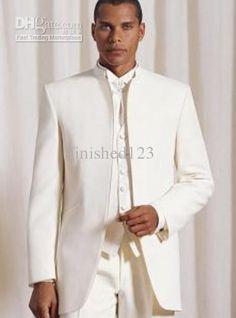 African American groom and groomsmen - Google Search