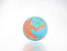 Vegan Skin Care and Bath Products Dry Sensitive Skin, Bath Melts, Pears, Bath Bombs, Shea Butter, Bubbles, Bob, Smooth, Skin Care