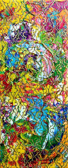 Beeldend Kunstenaar Anita Ammerlaan, afgestudeerd aan de Willem de Kooning Academy in 1999. U kunt het werk van professioneel kunstenaar Anita Ammerlaan bekijken in haar atelier op de Markt 39 in Roosendaal(nb).  Elke drie maanden is er een geheel nieuwe expositie, bij 'Atelier Expositieruimte Kunstenaar Anita Ammerlaan', met 1150m2 bijzondere Kunst op deze bijzondere en unieke locatie in Brabant! Markt 39 Roosendaal(nb). Info: www.anitaammerlaan.com