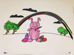 My Drawings, Fictional Characters, Art, Kunst, Fantasy Characters, Art Education, Artworks