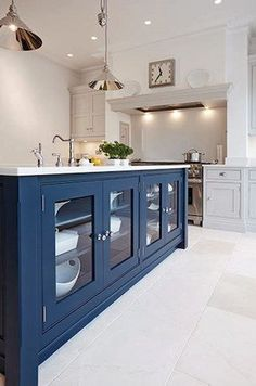 Nice 80+ Beautiful Bespoke Kitchens Ideas For The Heart of Your Home https://carribeanpic.com/80-beautiful-bespoke-kitchens-ideas-heart-home/