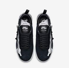 supra skytop rouge - Nike Roshe One BR Herrenschuh. Nike Store DE | Sneakers ...