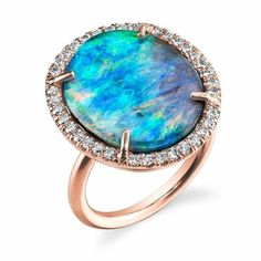 Opal- need this in my life