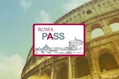 Visiter Prague en 3 ou 4 jours, la ville aux cent couleurs ! Voyage Rome, Europe, Land Scape, Road Trip, Escapade, Bons Plans, Tips, Rome, Italia