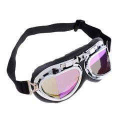 Gafas de sol gafas de deporte-motorista gafas//ski ciclismo climbing armadas snowboard