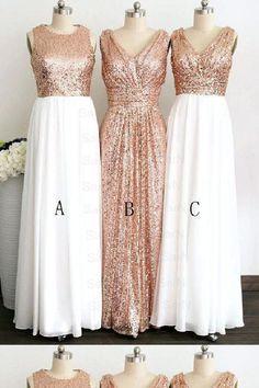 0055a213e8f 18 Best Child bridesmaid dresses images