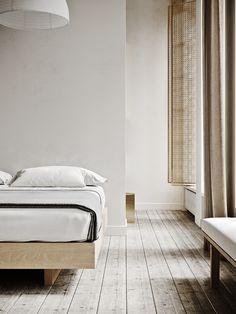 519 Best Minimalist Modern Design Images In 2019 Armchair Home