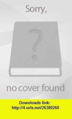 Robots (The Electronic Revolution) (9780863131073) Nigel Hawkes , ISBN-10: 0863131077  , ISBN-13: 978-0863131073 ,  , tutorials , pdf , ebook , torrent , downloads , rapidshare , filesonic , hotfile , megaupload , fileserve