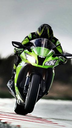 Download Kawasaki Wallpaper by DjIcio - 53 - Free on ZEDGE™ now. Browse millions of popular icio Wallpapers and Ringtones on Zedge and personalize your phone to suit you. Browse our content now and free your phone