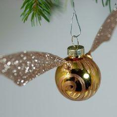 christmas-tree-decoration-harry-potter