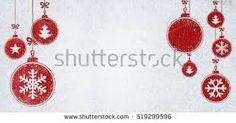 Risultati immagini per christmas card CREATIVE TECHNOLOGY BALLS