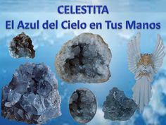 Celestita