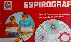 espirograf