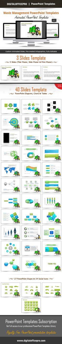 Photo Book Powerpoint Template Backgrounds