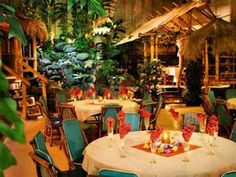 don the beachcomber don the beachcomber Best Places to Get Married in Orange County