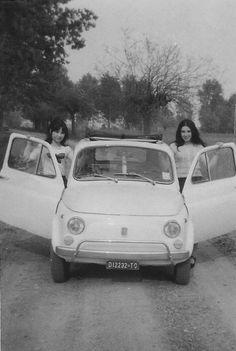 #Fiat #500