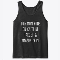 Black is back! Mommy Workout, Yoga Mom, Progress Not Perfection, Yoga Wear, Super Mom, Yoga Inspiration, Yoga Poses, Active Wear, Running