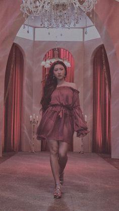 Mamamoo, Aesthetic Wallpapers, Aurora Sleeping Beauty, Kpop, Guys, Disney Princess, Queens, Army, Women