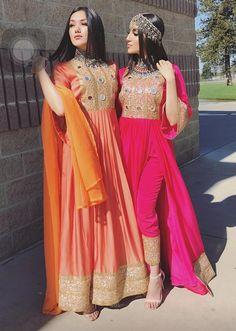 743056e47d2 206 Best Afghan Dresses images