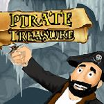 Hidden Objects Pirate Treasure - https://www.funtime247.com/puzzles/hidden-objects-pirate-treasure/