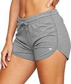 Amazon.com : singapore+women+clothes Singapore Fashion, Jeans For Short Women, Running Shorts, Yoga Shorts, Short Outfits, Fashion Brands, Gym Shorts Womens, Plus Size