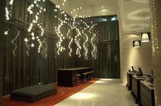 design decor   Freely Hanging Designer Lights For Home And Pub Decor