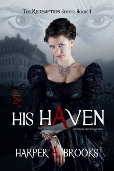 His Haven by Harper A. Brooks, http://www.amazon.com/dp/B00E80FD5A/ref=cm_sw_r_pi_dp_NBlCvb1ZVPQRB