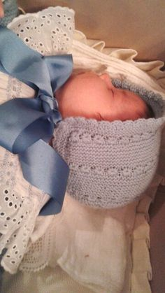 Capota bebe