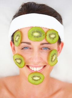 Eliminate Your Acne-Remedies - Quick Homemade Acne Remedies - Free Presentation Reveals 1 Unusual Tip to Eliminate Your Acne Forever and Gain Beautiful Clear Skin In Days - Guaranteed! Pimples Remedies, Natural Acne Remedies, Home Remedies For Acne, Skin Care Remedies, Acne Spot Treatment, Face Scrub Homemade, How To Get Rid Of Acne, Acne Skin, Facial Masks