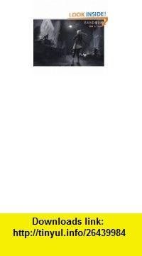 Kwaidan Tales Of Japans Ghostly Past (Illustrated) eBook Lafcadio Hearn, Maki Miyamoto, Maki Miyamoto ,   ,  , ASIN: B0030GF7GI , tutorials , pdf , ebook , torrent , downloads , rapidshare , filesonic , hotfile , megaupload , fileserve