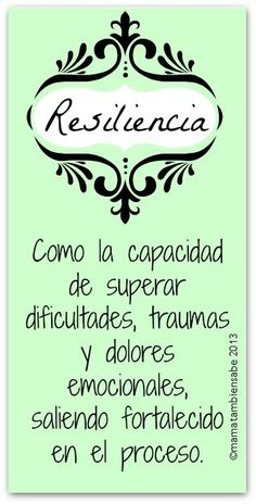 MOTIVACION - 8586ff7e8c1196b72f15fbeea8aa4da2 #RUTINA #EJERCICIO #DIETA #ADELGAZAR #FRASES #MOTIVACION #CHISTES #RISA #