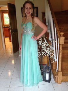 Prom dress consignment buford ga