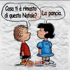parole sante Buon 2016 a tutti Italian Quotes, Quotes About New Year, Christmas Quotes, Merry Christmas, Hilarious, Funny, New Years Eve Party, Peanuts Snoopy, Mood Quotes