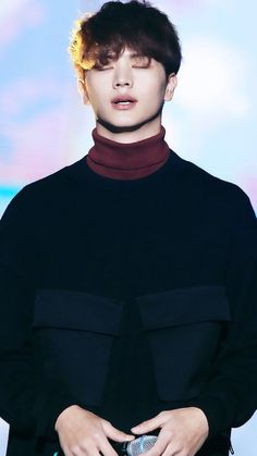 Sungjae Btob, Short Words, Singers, Bands, Handsome, Actors, Model, Scale Model, Band
