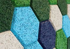 Image result for turf acoustical panels