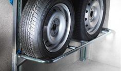 Vehicles, Car, Garage, Carport Garage, Automobile, Garages, Autos, Cars, Car Garage