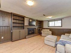 10 Kenton Crt, Whitby ONTARIO - 16   MLS Canada House, Ontario, Condo, Real Estate, Furniture, Home Decor, Decoration Home, Room Decor, Real Estates